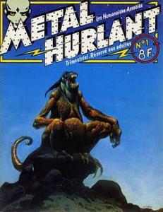 250px-Metal_Hurlant_1