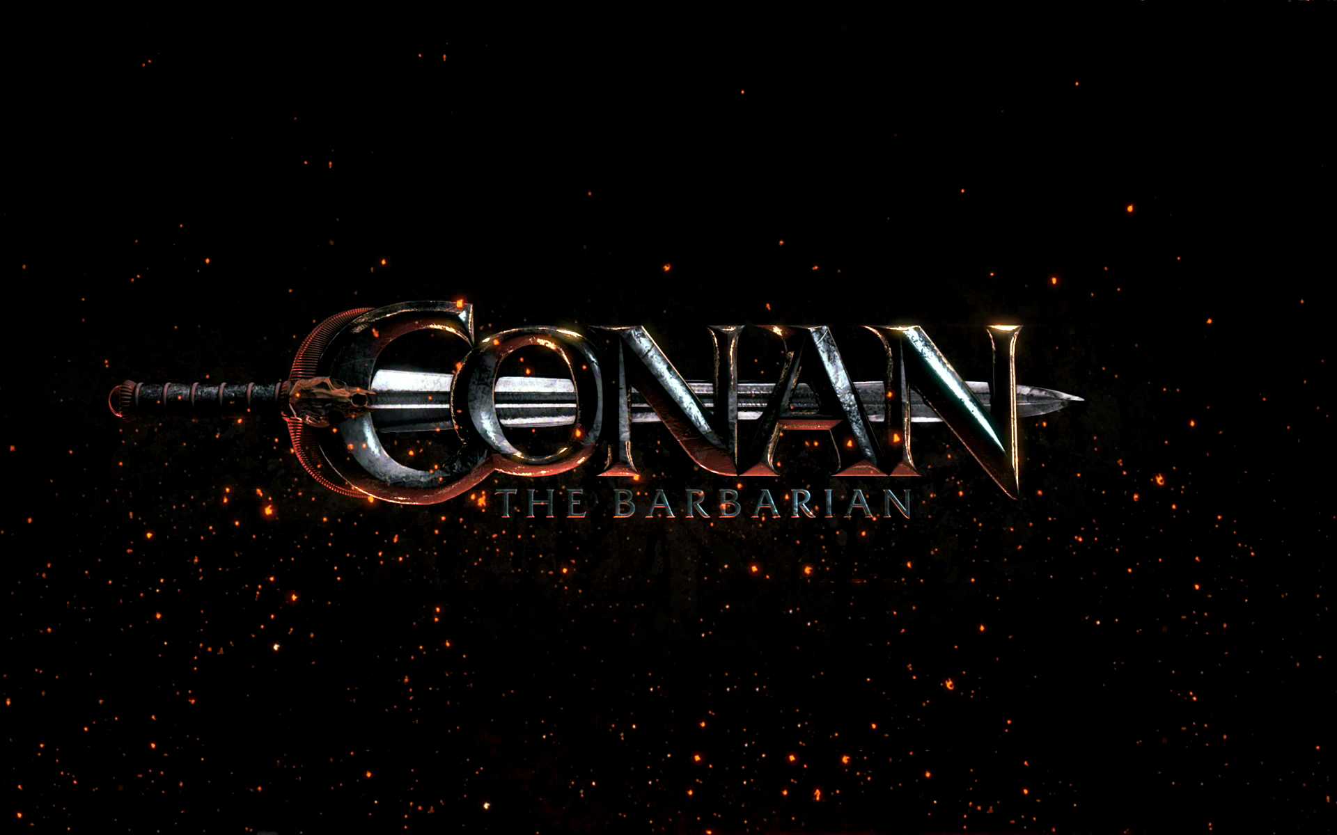 Conan-The-Barbarian-Wallpapers-1920x1200