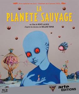 La_planete_sauvage_grande