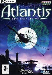 atlantis-secrets-d-4e2672e4e4cc4