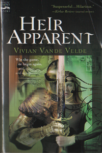 200px-Heir_Apparent_Cover
