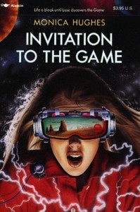 Invitation_to_the_game