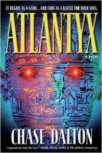 atlantyx
