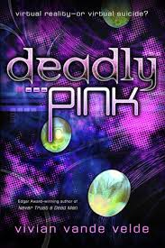 deadly-pink