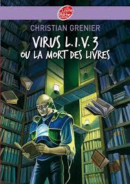 virus_LIV3