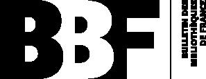 logo-bbf-black