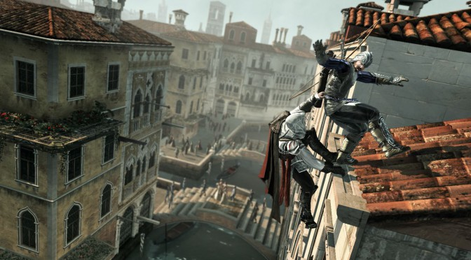 assassin-s-creed-2-672x372